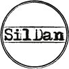 Sil Dan Fashion
