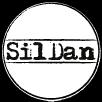 Sil Dan Fashion